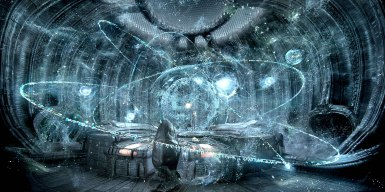 prometheus-movie-image[1]