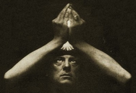 aleister-crowley[1]