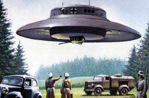 hitler-ufo[1]