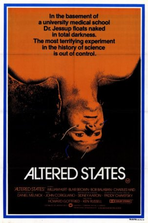 altered-states-poster1[1]