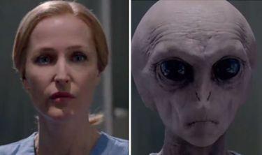 Dana-Scully-as-an-alien-642359[1]