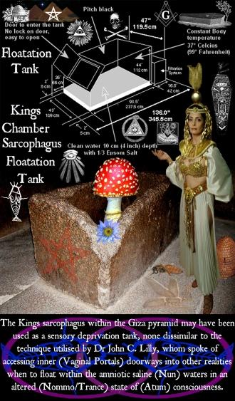 goetia_girls_floatation_tank_kings_sarcophagus_giza_pyramid_faustus_crow[1]