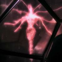 radio-free-alien