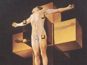 space-jesus[1]