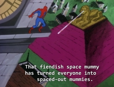 spacedoutmummies[1]