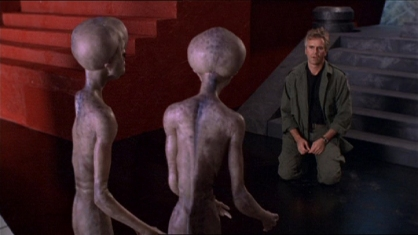 stargate-fifth-race-jack-asgard[1]