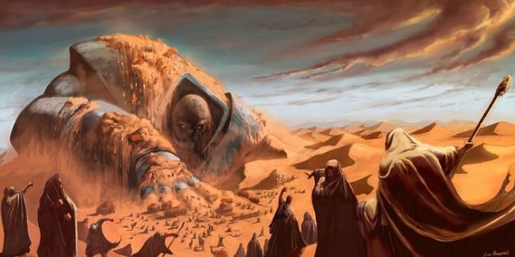 X-Men-Apocalypse-art[1]