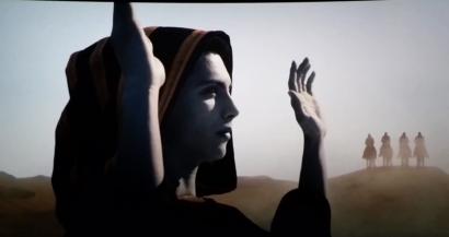 x-men-apocalypse-four-horsemen-x-men-days-of-future-past-end-credits-scene-explained-png-208133[1]