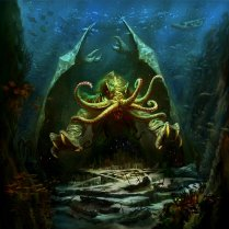 e79df-cthulhu-hp-lovecraft-31775824-1024-1024