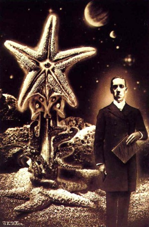 hplovecraft[1]