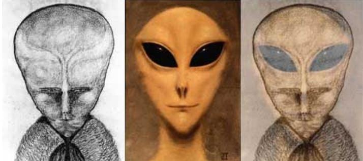 lam-alien-image-extraite-du-site-ufodigest[1]