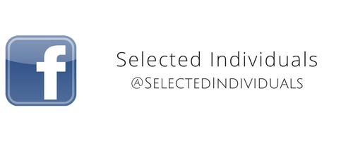 selectedindividuals