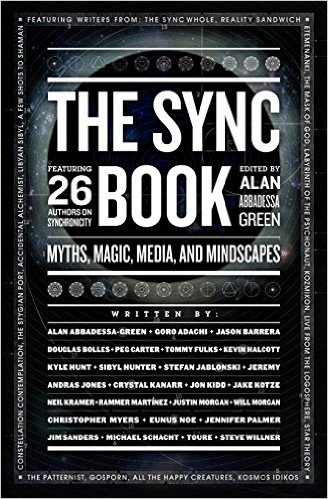syncbook1cover