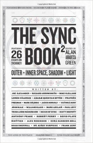 syncbook2cover
