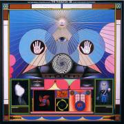 thumb-paul-laffoley-chaman-des-temps-modernes-6796