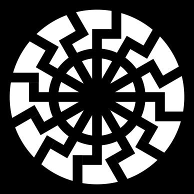 2000px-Black_Sun.svg[1]