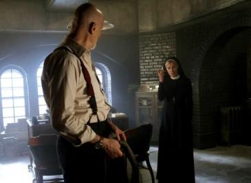 american-horror-story-asylum-episode-3-arden-mary-eunice[1]