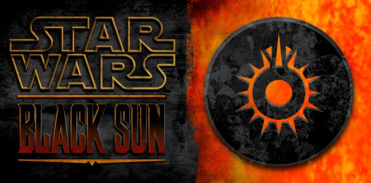 black-sun-star-wars-black-sun[1]