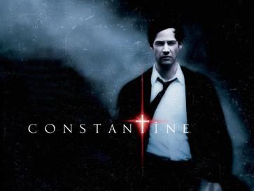 constantine[1]