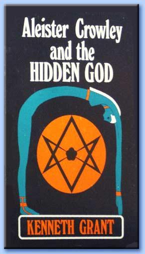 crowley_hidden_god[1]