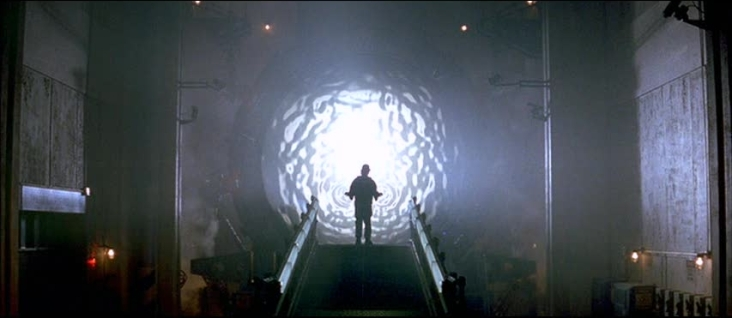 daniel-stargate-movie[1]