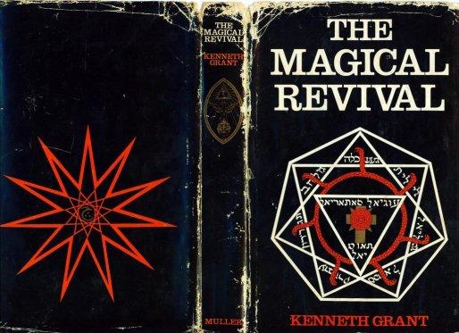 magickrev[1]