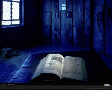 old-bible_1482_1280x1024[1]