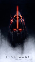 star-wars-force-awakens-poster-8[1]