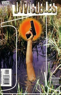 The-Invisibles-Vol-3-Cover-vertigo-comics-11189390-978-1516[1]