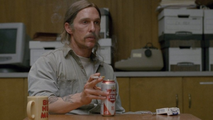 the-rise-of-matthew-mcconaughey-01-true-detective-1090366-TwoByOne[1]