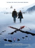 x-files_i_want_to_believe_the_2008_5383_poster[1]