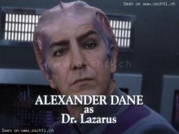 13-Alan-Rickman-Alexander-Dane-Dr-Lazarus-Galaxy-Quest[1]