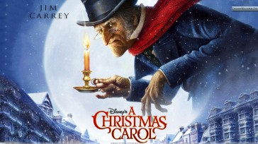 A-Christmas-Carol-Jim-Carrey-Cover-Poster[1]