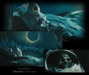 Bowie-Blackstar-MajorTom[1]