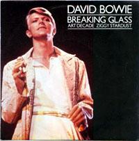 Bowie_BreakingGlass[1].jpg