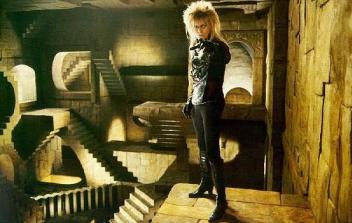 bowie_labyrinth[1]