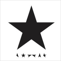 DAVID-BOWIE-Blackstar[1]