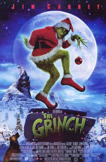 grinch movie poster[1]