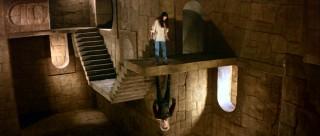 labyrinth-04[1]