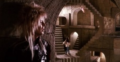 labyrinth-1986-movie-review-goblin-king-sarah-toby-stair-maze-m-c-escher-david-bowie-jennifer-connelly[1]