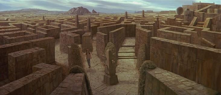 labyrinth1[1]