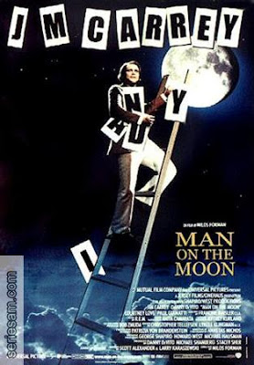 man_on_the_moon_00[1]