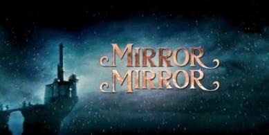 mirror-mirror-movie-logo-wide-560x282[1]