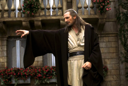 Qui-Gon_Force_push[1]