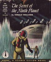 Secret-of-the-Ninth-Planet[1]