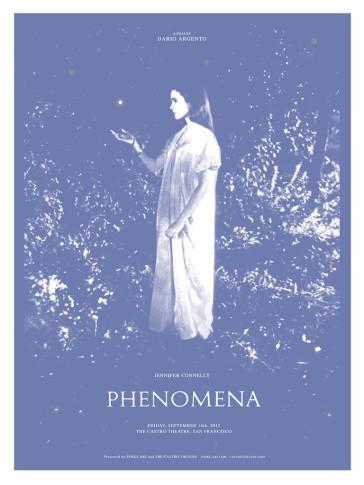 smith-phenomena[1]
