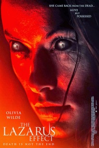 THE LAZARUS EFFECT poster[1]