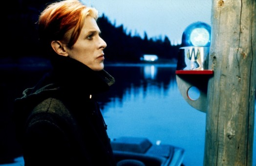 The-Man-Who-Fell-to-Earth-1024x663[1]
