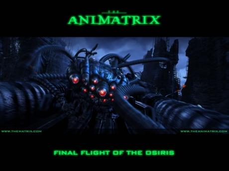 1118full-the-animatrix_-final-flight-of-the-osiris-photo[1]