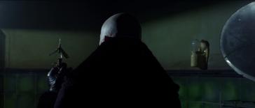 1d057-dark-city-1998-film_7124_5